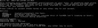 VITA enso Henkakuについて質問です。 Vita 3.60 Henkaku導入済みです。 今回、Enso Henkakuという存在を知りインストールを試みたのですが、画像のようにos0のチェックをパスできずインストールできません。  os...
