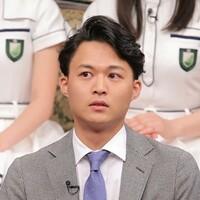 花田優一って何か鼻につきませんか?