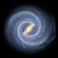 創造主がいるから、宇宙がある。  そう思っているのでしょうか?  これを見て、どのように感じますか? http://blog.livedoor.jp/tatsmaki/