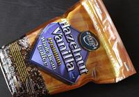 アメリカのスーパーでよく売っているフレーバーコーヒーって、不味くないですか?