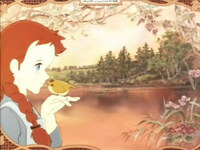 大喜利です♪ (*´∇`)/  君も今日から心の友だ!赤毛のアン大喜利  心の友20 アンの物語(最終回)   アニメ赤毛のアンはアンが17歳の所で幕を閉じますが、原作の方はまだまだ続き成長ごと にシリーズ分けされています。   11~16歳 赤毛のアン  16~18歳 アンの青春  18~22歳 アンの愛情  22~25歳 アンの幸福  25~27歳 ...