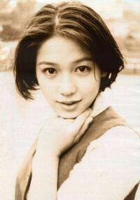 ひし美ゆり子さんの、この写真が載っている写真集を探しています。ご存知の方はいらっしゃるでしょうか…