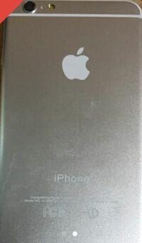 質問失礼します。 携帯電話のモック品について、コールドモックの物でも正規品は存在するのでしょうか? 例えばiPhoneについてですが、裏面にアップルマークが付いています。
