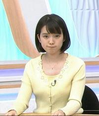 テレビ朝日の弘中綾香アナウンサーが死ぬほどタイプなんですけれども、このような可愛い女の子は東京のような都会にしかいないんですか? そっくりな人とかいないのでしょうか