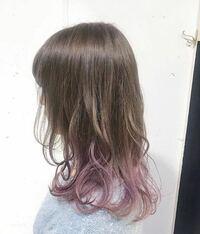この巻き髪どうすれば出来ますか? やり方教えてください! 時短で簡単なのはわかります!