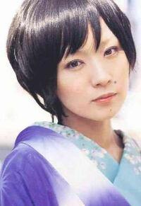 この写真の椎名林檎さんはいつ頃ですか?
