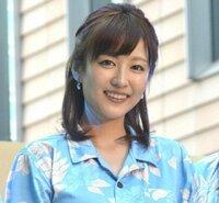 ハイボールたくさん飲むとおしっこたくさん出ますか? 日本テレビの滝菜月アナウンサーはハイボール20杯飲むらしいですが、仕事で疲れてガンガン20杯もハイボール飲んで寝たら、起きてみたらま さかのおねしょと...