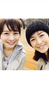 高見侑里さんと杉崎美香さん、どちらが好きですか?