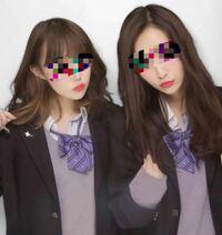 東北地方?宮城県の高校かと思うのですが、この制服はどこの学校のものでしょうか?