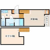 詳しい方建物の建築費の相場を教えてください。  例えばこちらのURLにある木造の新築2階建てアパートです。 https://www.chintai.net/detail/bk-C010023610000000000088800001/  こちらはロフト(6帖)付きの1Kです。(K2、洋室6帖)。 現状2階建てで8部屋の建物のようですがこのようなアパートは建築費は いくら位で建つも...