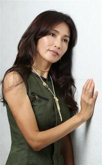 4月14日は工藤 静香さんのお誕生日です。  工藤 静香 さんの歌で好きなものは?