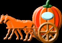 スマートライフというカジノで、かぼちゃの馬車レースに賭けた人たちがいました。 レースに参加するためにスルガ銀行という高利貸しから金を借りましたが、このギャンブルで負けてしまった人たちは、イカサマレー...