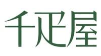 千疋屋て、屋号が、 千疋屋総本店と、京橋千疋屋と、銀座千疋屋があるみたいですが、何が違うのでしょうか?