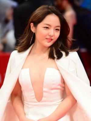 韓国 美人 女優 19 韓国女優 人気ランキング トップ10 Amp Petmd Com