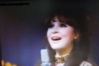 弘田三枝子さんの 往年の歌唱力は 日本の芸能界史上 始まって以来ですか? https://www.youtube.com/watch?v=BbUzlnwnJGY  ↓ 人形の家 ーーーーーーーーーーーーーーーーーー  https://www.youtube.com/w...
