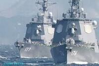 米国から買っている戦闘機やイージス艦は米国が敵対国と見れば、無力化させる装置が組み込まれていると考えられませんか?