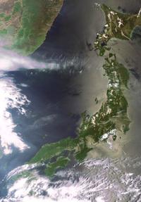 日本も将来は氷河期が来るのでしょうか?