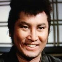 萬屋(中村)錦之助さん出演のおススメ作品を教えてください。  先日、1970年制作の「待ち伏せ」(稲垣浩監督)という映画をDVDで観る機会がありました。 たぶん当時でいえば、4大スター(三船敏郎ー東宝、勝...