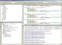 """自分でコンパイルしたい""""SDカード付きPICデータロガーの製作"""" hex動作OK 作者提供のhexファイルでは正常動作しますが 自分で再構築するとコンパイルで行き詰まっています。 手本にした記事は後閑氏の下記 http..."""