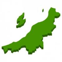 新潟県は、何高速道路? 北陸東北日本海自動車道ですか?