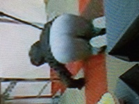 けやき坂46渡邉美穂って、けつでかくないですか‼️  写真は2018.8.20放送の欅かけからです。