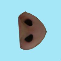 中3女子です 団子鼻で、鼻の皮膚が厚いです。 どうにかする方法はありますか?? 絶望…