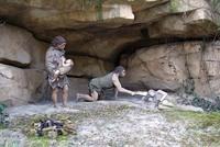 与那国島海底遺跡?ムー大陸?などは、 ネアンデルタール人、クリミア・タタール人などが 関係してるような見解の学者っていますか?  なんか? そういう古代遺跡みたいな所に、 大きい人の人骨が発掘された...