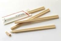 「割り箸」を『石破氏』のイントネーションで発声するのが関西圏で 「割り箸」を『石橋』のイントネーションで発声するのが関東圏で  「割り箸」を『ラスボス』のイントネーションで発声するのが東北地方  ですか?