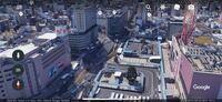鹿児島は都会だと思いますか?熊本よりは都会ですよね?