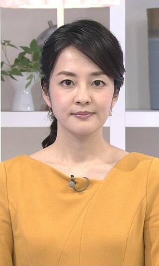 奈穂子 鈴木