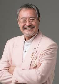 11月11日は吉幾三さん(青森県五所川原市出身)の66歳のお誕生日です。 吉 幾三さんソングや出演ドラマで何がお勧めですか?
