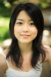 原田佳奈ちゃんどう思いますか?可愛いか綺麗で、お願いします。