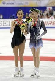 フィギュアスケートの紀平梨花選手について。 ザギトワ選手、その他選手たちもトリプルアクセル跳ばないと彼女に勝てないのでしょうか?  2022年北京五輪で彼女は何位になると思いますか? それまでに は、ロ...