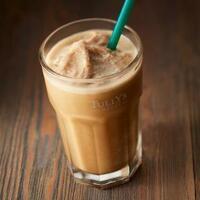 カフェオレ カフェラテ コーヒー牛乳 この3つの違いは何ですか?