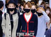 黒マスクを付けると、誰でもイケメンになれるのは何故でしょうか?