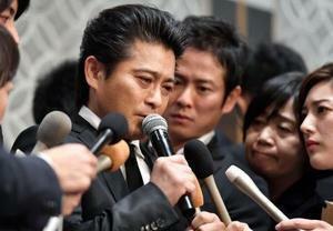 NHKスペシャル,Huffington Post,ニュートンプレス社,日経サイエンス社,疑問スッキリ セクハラ相談
