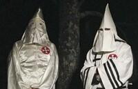 白人至上主義を唱える人たちは多いですが、黒人至上主義や黄人至上主義を唱える人たちは少ないのでしょうか?また、なぜでしょうか?よろしくご教示ください。