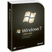 windows10をwindows7に戻したいのですが、一ヶ月以上経ったのでもう無償でダウングレードができません。 リカバリーもありません。  戻すにはどんな方法があるのでしょうか?  ヤフオクなどでプロダクトキーだけ...