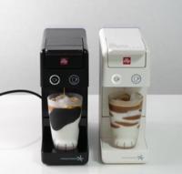 このillyのエスプレッソマシンを購入したいのですが 見つかりません。 どなたか知りませんでしょうか??   coffee コーヒー 珈琲 カフェ インスタ
