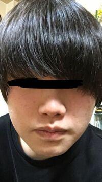 顔肉ついてますか?顎のラインとか マッサージすればマシになりますか?