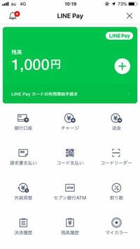 CHUNITHM チュウニズムネットの利用権の購入はLINE Payでも支払いできると聞いてLINE Payにコンビニからチャージしたのですが、クレジットカード番号やセキュリティコードが分かりません、どうすればいいですか?