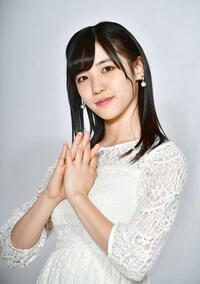 AKB48のチーム8の山口県出身のメンバーの下尾みうさんは知っていますか ?  すみません。  これが最後の回答リクエストです。