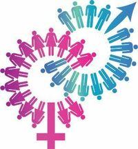 現代のフェミニズムについてどう思いますか?