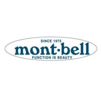 アウトドア雪山 極寒の地域で  インナーで暖かいものを教えてください  mont-bellで最上位のインナーを買ったのですがいまいちでした  ミズノのブレスサーモのほうが暖かいですか?  早めの回答お願いします