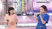 AKB坂道グループに放送事故が多いのはどうしてだと思いますか?    とくにNHKの音楽番組で放送事故が多い。    AKB SKE 乃木坂 欅坂