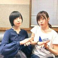 佐倉綾音と水瀬いのりのどっちが先に結婚しますか?