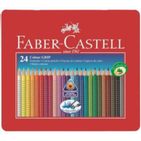 何で色鉛筆は12色か12の倍数なんですか? 24色とか36色とか。  日本特有ですか?