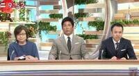 「羽鳥慎一モーニングショー」に出演しているコメンテーター(吉永みち子、長嶋一茂、玉川徹)をどう思いますか。
