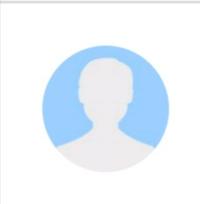 スマホのyahoo知恵袋アプリのアイコンを画像のような初期アイコンに戻したいのですが、どうしたら良いですか?