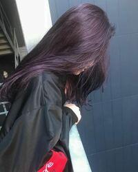 この髪色にしたいのですがどのくらいブリーチしなければならないですか?ちなみに今の自分の髪色は焦げ茶色です。 あと大体の予算教えて頂きたいです!